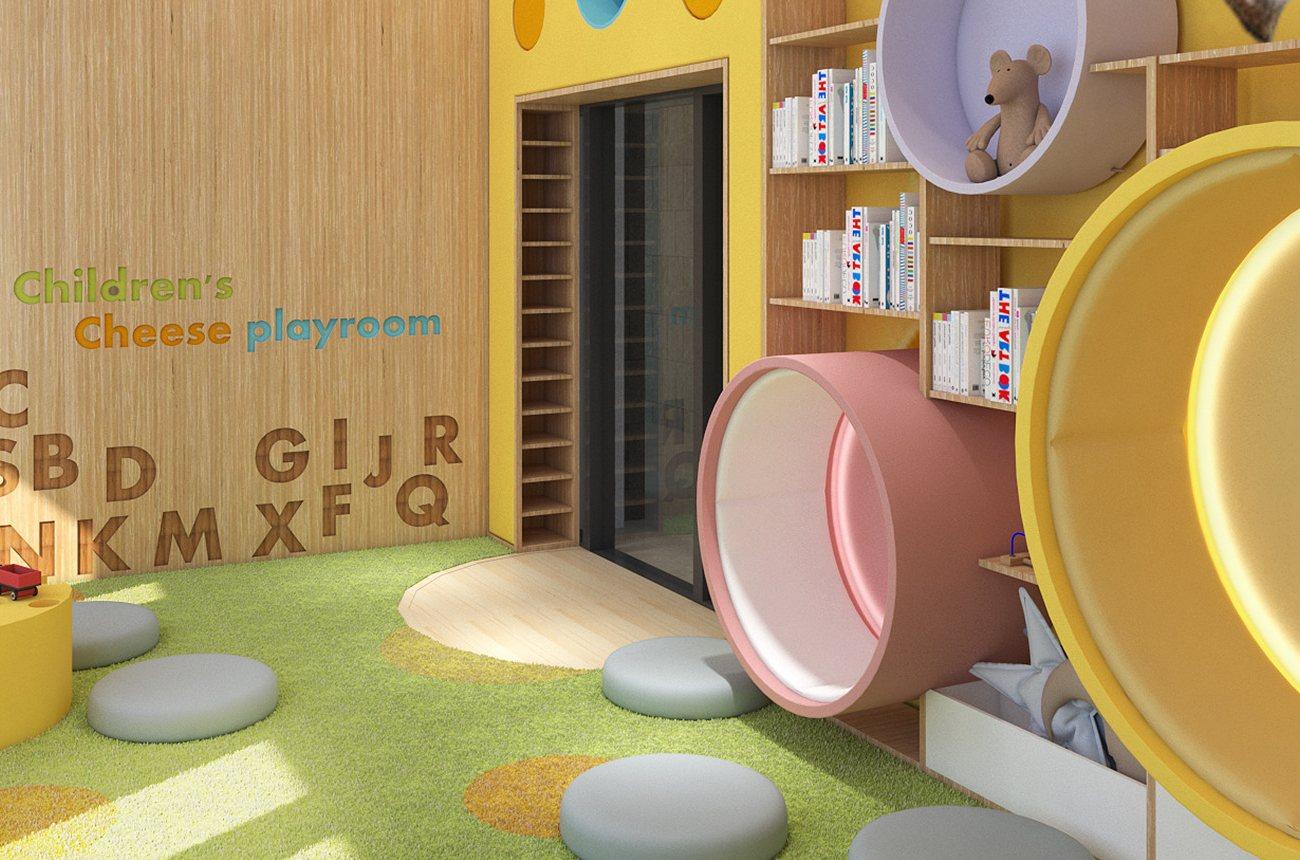 toyroom-0205